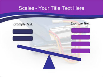 0000077891 PowerPoint Template - Slide 89