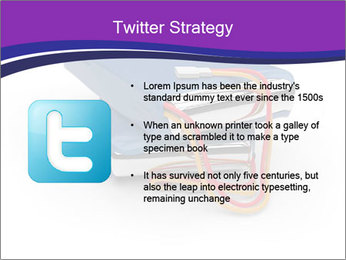 0000077891 PowerPoint Templates - Slide 9
