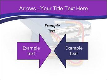 0000077891 PowerPoint Templates - Slide 90
