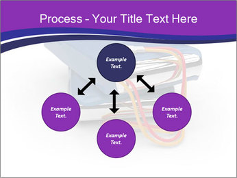 0000077891 PowerPoint Template - Slide 91