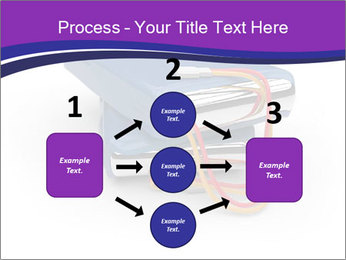 0000077891 PowerPoint Template - Slide 92