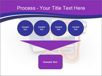 0000077891 PowerPoint Template - Slide 93