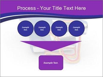 0000077891 PowerPoint Templates - Slide 93
