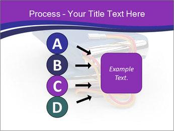0000077891 PowerPoint Templates - Slide 94