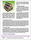 0000077891 Word Templates - Page 4