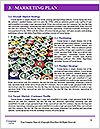 0000077891 Word Templates - Page 8