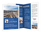 0000077892 Brochure Template