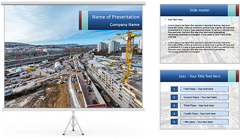 0000077892 PowerPoint Template