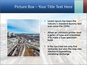 0000077892 PowerPoint Template - Slide 13