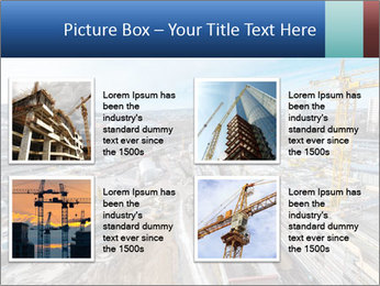 0000077892 PowerPoint Template - Slide 14
