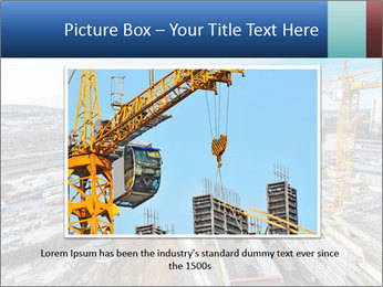 0000077892 PowerPoint Template - Slide 15