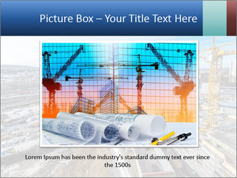 0000077892 PowerPoint Template - Slide 16