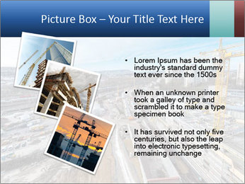 0000077892 PowerPoint Template - Slide 17