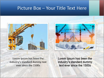 0000077892 PowerPoint Template - Slide 18