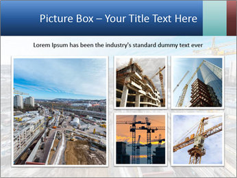 0000077892 PowerPoint Template - Slide 19