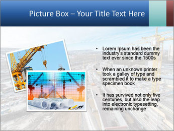 0000077892 PowerPoint Template - Slide 20