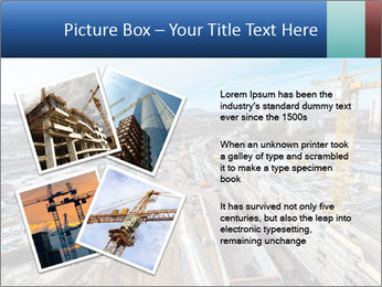 0000077892 PowerPoint Template - Slide 23
