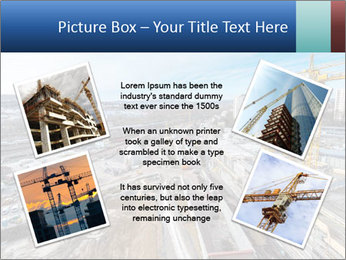0000077892 PowerPoint Template - Slide 24