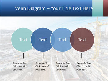 0000077892 PowerPoint Template - Slide 32