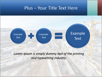 0000077892 PowerPoint Template - Slide 75