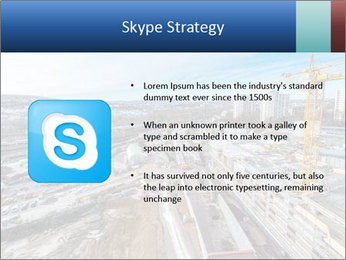 0000077892 PowerPoint Template - Slide 8