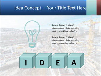 0000077892 PowerPoint Template - Slide 80