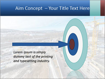 0000077892 PowerPoint Template - Slide 83