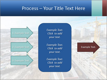 0000077892 PowerPoint Template - Slide 85