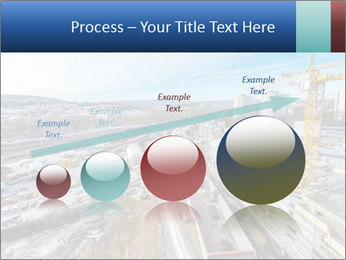 0000077892 PowerPoint Template - Slide 87