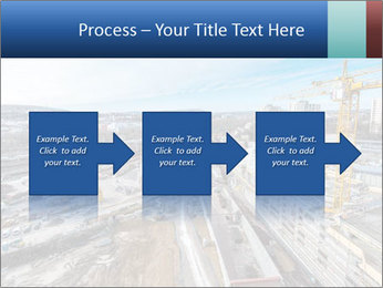 0000077892 PowerPoint Template - Slide 88