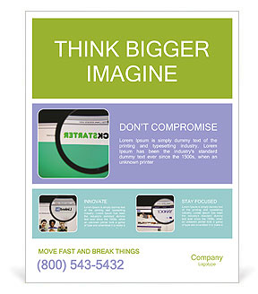 0000077893 Poster Template