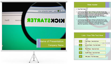 0000077893 PowerPoint Template