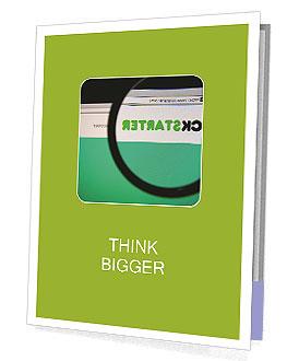 0000077893 Presentation Folder