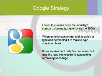 0000077893 PowerPoint Template - Slide 10