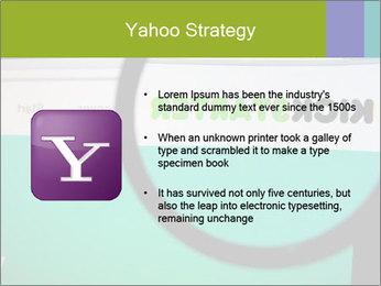 0000077893 PowerPoint Template - Slide 11