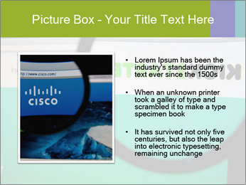 0000077893 PowerPoint Template - Slide 13