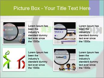0000077893 PowerPoint Template - Slide 14
