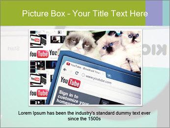 0000077893 PowerPoint Template - Slide 15