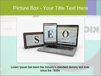 0000077893 PowerPoint Template - Slide 16
