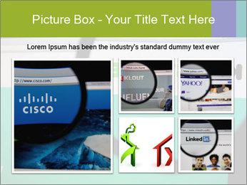 0000077893 PowerPoint Template - Slide 19
