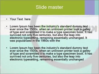 0000077893 PowerPoint Template - Slide 2