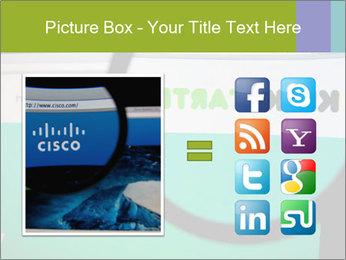 0000077893 PowerPoint Template - Slide 21