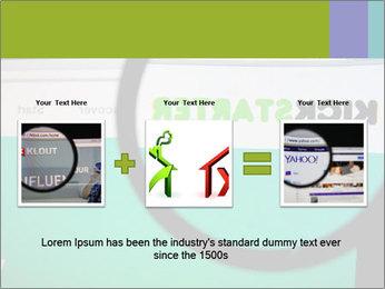 0000077893 PowerPoint Template - Slide 22