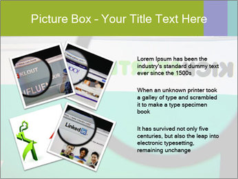 0000077893 PowerPoint Template - Slide 23