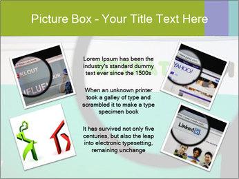 0000077893 PowerPoint Template - Slide 24