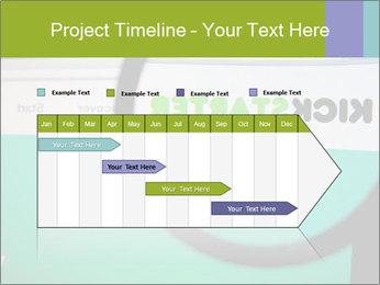 0000077893 PowerPoint Template - Slide 25