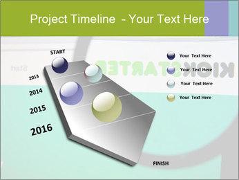 0000077893 PowerPoint Template - Slide 26