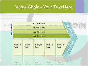 0000077893 PowerPoint Template - Slide 27