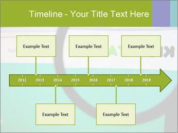 0000077893 PowerPoint Template - Slide 28