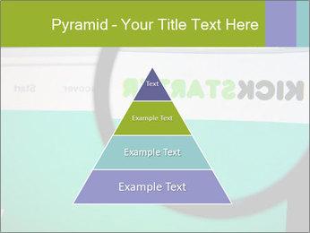 0000077893 PowerPoint Template - Slide 30